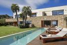 6 bed new house in Torroella De Fluvia...