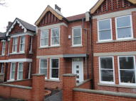 4 bed new property for sale in Ditchling Road, BN1