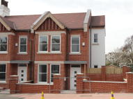3 bed new house for sale in Ditchling Road, BN1