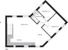 The Vigo First Floor