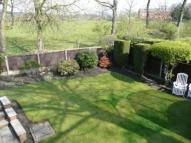 4 bedroom Detached house for sale in Slaidburn Drive...