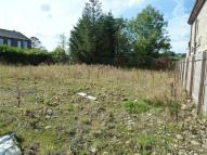 Land in Rear of High Street for sale