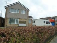 3 bed Detached property for sale in Booth Way, Tottington...