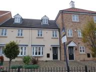 Town House to rent in Pools Brook Park...