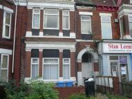 1 bedroom Flat in Anlaby Road, HU3 6HP