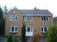 Southfield Detached property to rent