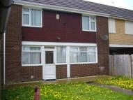 2 bedroom Terraced home to rent in Dulverton Close...