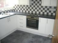 Flat to rent in Manor Street , Hull , ...