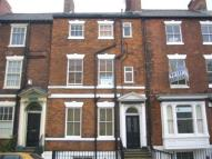 Flat in Jarratt Street, Hull, ...