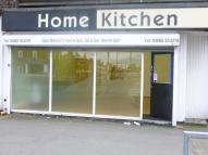 Commercial Property to rent in Spring Bank West, Hull, ...