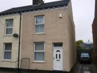 3 bedroom semi detached property to rent in Woodcock Street, , Hull...