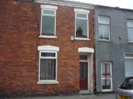 2 bedroom Terraced property to rent in Holland Street , Hull, ...