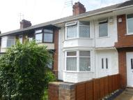 3 bed semi detached home to rent in Nelson Road , Hull, ...