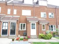 1 bed Flat to rent in Mascotte Gardens, ...