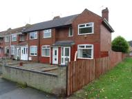 2 bed End of Terrace home to rent in Wold Road, Hull, HU5 5PU