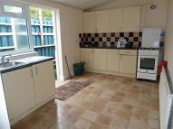 3 bed Flat in Newland Avenue , Hull, ...