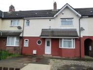 Terraced home in Scalby Grove, Hull, ...