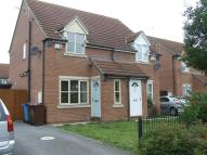 Terraced house to rent in Priory Road , Hull, ...
