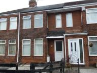 2 bed Terraced house to rent in Greystone Avenue, Hull, ...