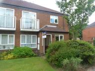Flat to rent in Ella Park, Anlaby...