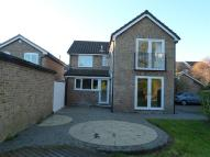 The Lawns Detached property to rent