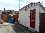 Bungalow to rent in Minton Street...