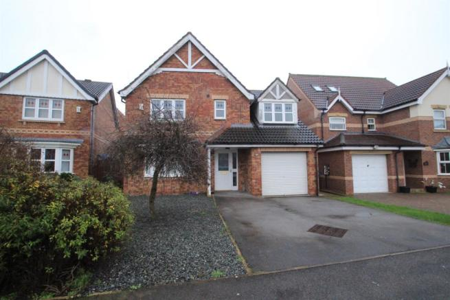 Properties To Rent In Hull Kingswood