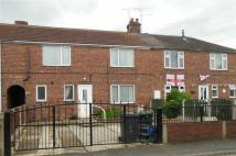 Town House for sale in Pope Avenue, Conisbrough