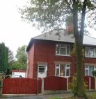 2 bed semi detached property for sale in Harthill Road...