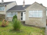 3 bed Semi-Detached Bungalow in Low Road, Conisbrough