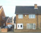 3 bedroom semi detached house for sale in Old Road, Conisbrough