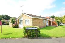 Detached Bungalow for sale in Carisbrook Drive...