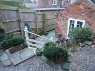 2 bed Apartment to rent in High Street, Tarporley...