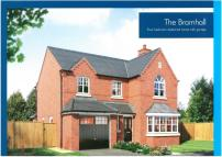 new house for sale in Over Fair Close...