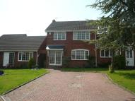 3 bed semi detached house in Elm Tree Court, Eaton...