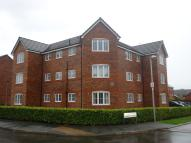 2 bed Apartment in Wilkinson Court...