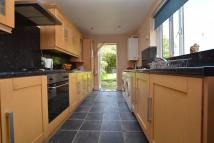 3 bedroom semi detached house in High Street, Winsford...