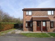 Keswick Close semi detached property to rent