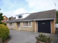 4 bedroom Detached house in Ashton Road, Norley...