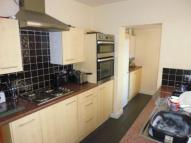 2 bedroom Terraced property to rent in 44 Wharton Road...