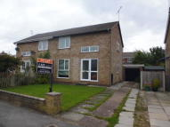 WINGFIELD PLACE semi detached house to rent