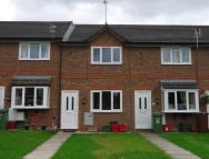 2 bedroom Mews to rent in FERNBANK CLOSE, Winsford...