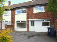 Terraced property to rent in PULFORD ROAD, Winsford...