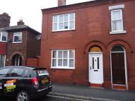 2 bed End of Terrace home in ROYLE STREET, Northwich...