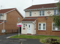 3 bedroom semi detached home to rent in FIRTREE CLOSE, Winsford...