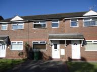 3 bed Mews to rent in NUNSMERE CLOSE, Winsford...