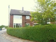 2 bedroom Flat to rent in Brindley Avenue...