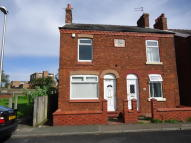 2 bedroom semi detached home to rent in LEDWARD STREET, Winsford...