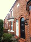 3 bed semi detached home in CROOK LANE, Winsford, CW7