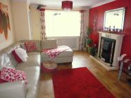 semi detached home to rent in CARTMEL CLOSE, Winsford...
